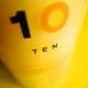 juice 10 Ehime
