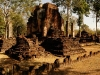 Panorama Kamphaeng Phet