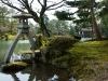 Jardin Kenroku